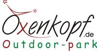 Oxenkopf Outdoorpark
