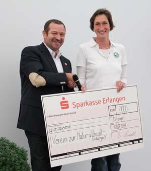 Naturstrolche Spendenuebergabe-300