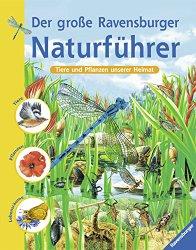Naturführer für Kinder
